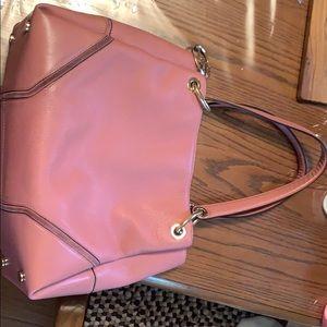 Michael Kors Bags - Michael Kors purse. Good Condition!